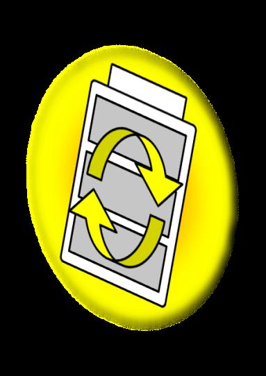 リチウムイオン二次電池材料 繰返しに強い原理とその特徴とは